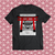 Red Gate Anime Shirt