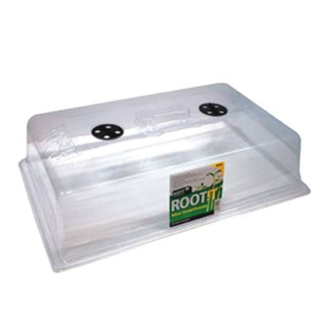 ROOT!T Propagator Lids - Box of 18