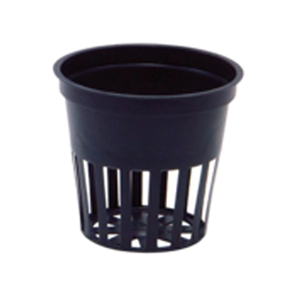 "NET POT 51MM (2"")"