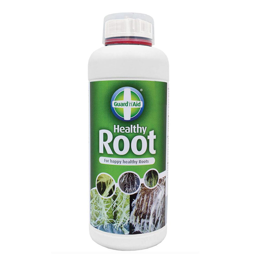 Guard'n'Aid Healthy Root - 1L
