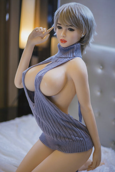 side boob sex doll