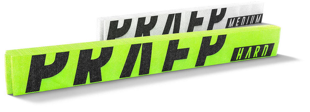 Praep® Woven Resistance Bands