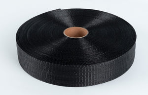 WOVEN DUCT STRAP