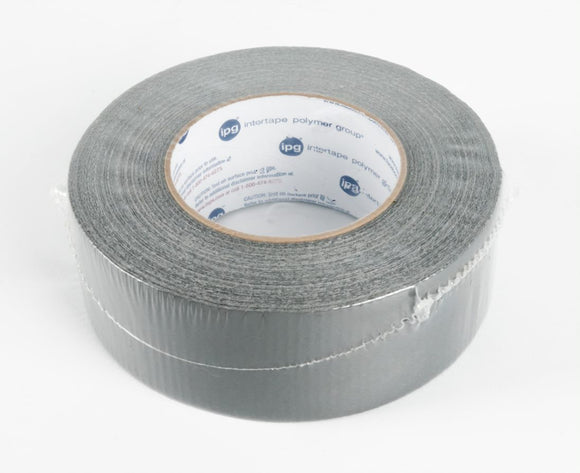 ALL PURPOSE DUCT TAPE 9 MIL