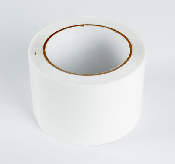 WHITE POLY TAPE