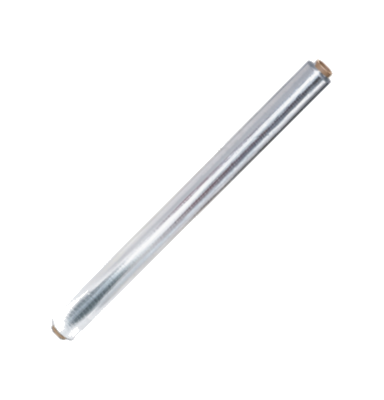 THERMO REFLECT Standard NT RADIANT BARRIER