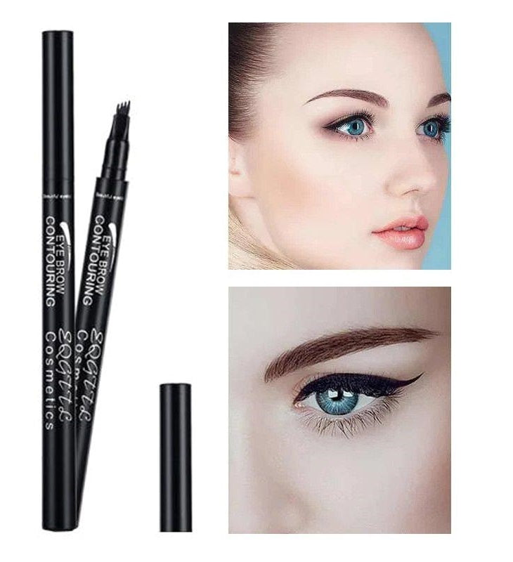 Waterproof Microblading Pen by FleekBrows™