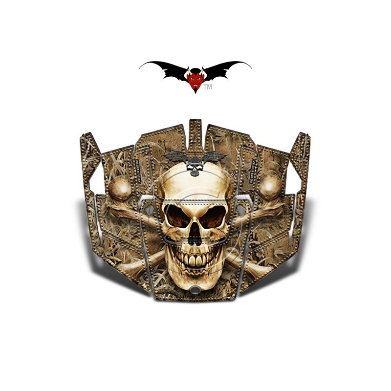Bone-Collecter-Duck-Wood-Camo_XP-1000-Hood-Graphics