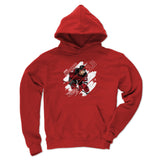 Nico Hischier Men's Hoodie | 500 LEVEL