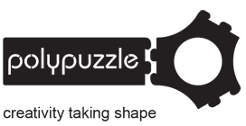 PolyPuzzle