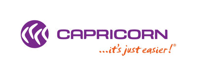 Buy Injectors Online with Capricorn