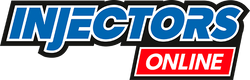 610cc Set of 8 (Gen III) | Injectors Online