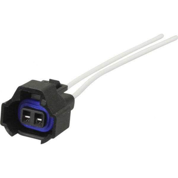 Denso Universal Connector - Pigtail