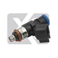 XS 1100 Injectors (Holden 6.0/6.2)