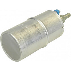 Bosch Fuel Pump VL