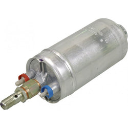 Bosch 044 Motorsport Pump