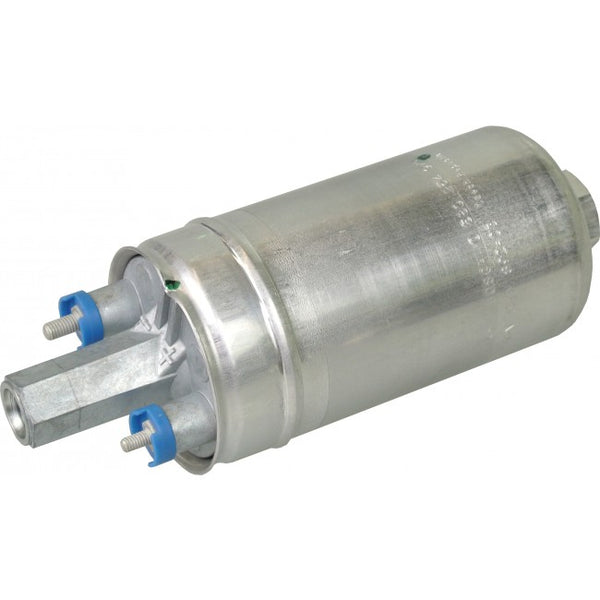 Fuel Pump Bosch 979