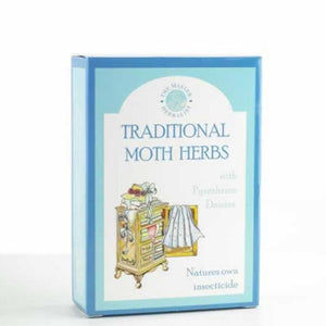 Simply Drawer Liners Moth Herbs Traditional Moth Repellent Herbs