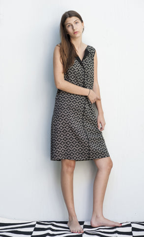 Noreen Dress