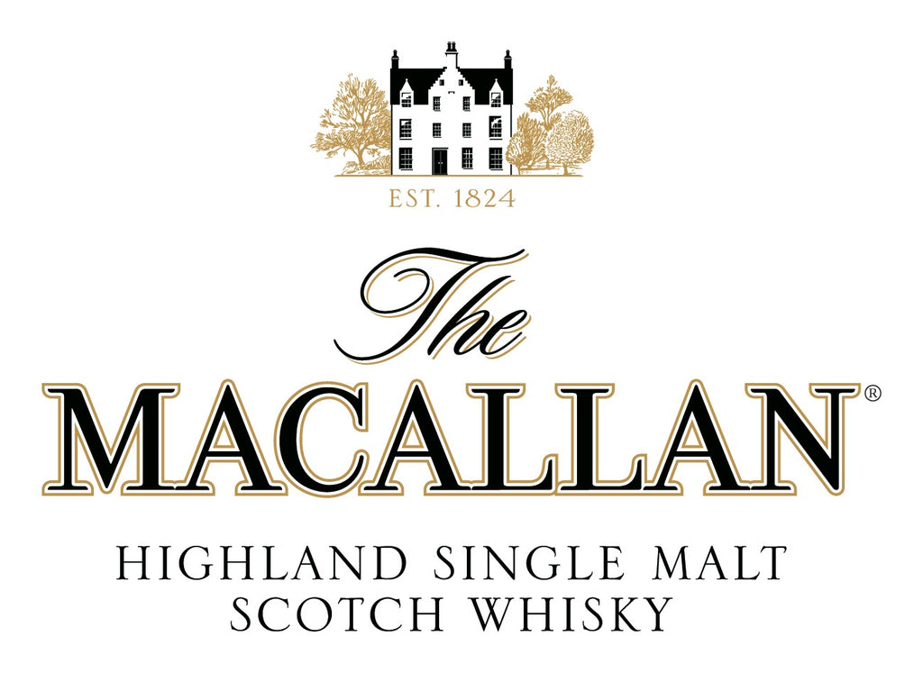 Souper dégustation Scotch avec Macallan -       10 avril 18h