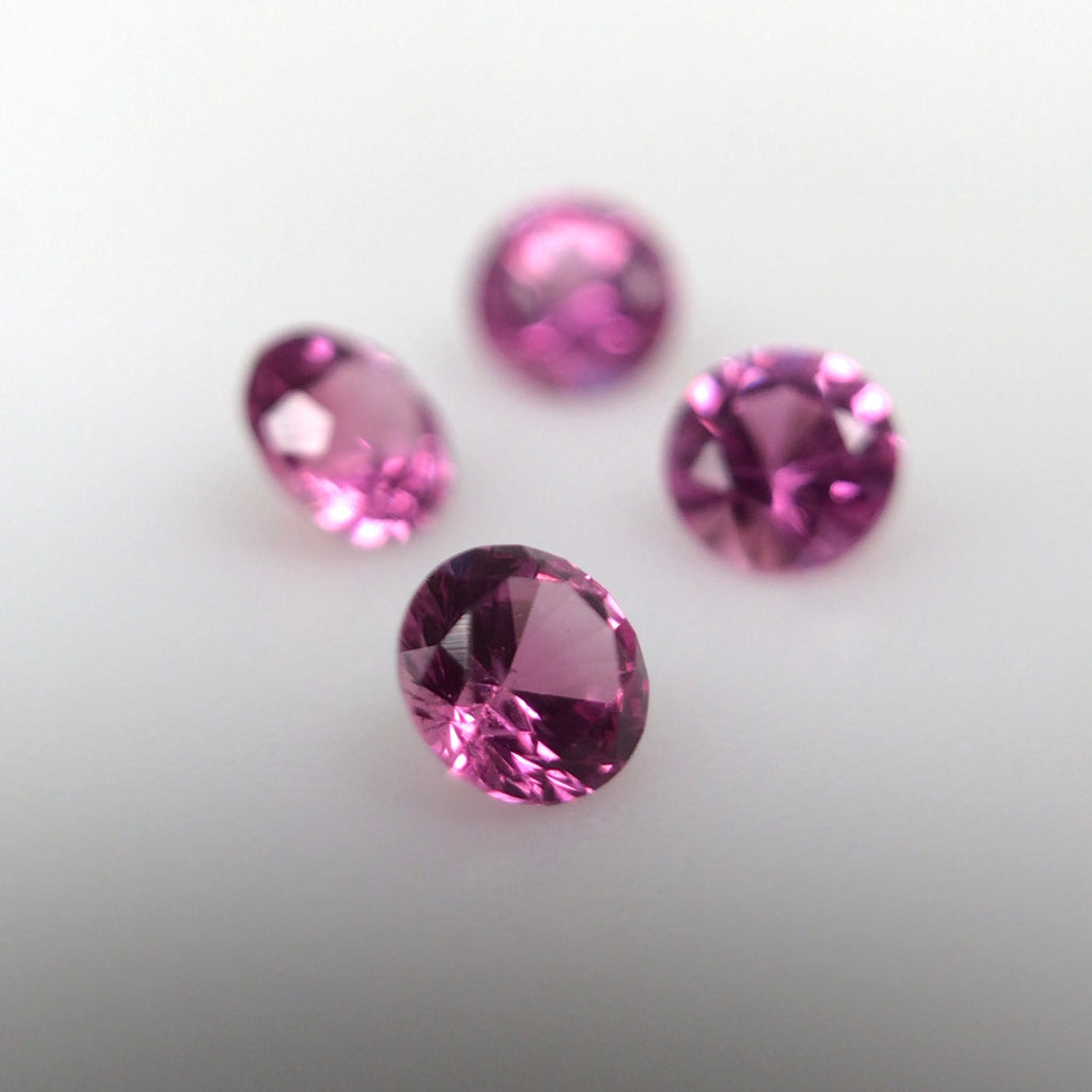 4 Popular Gemstones Used In Jewelry