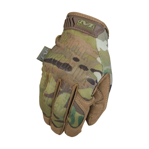 MultiCam Original - Bellmt