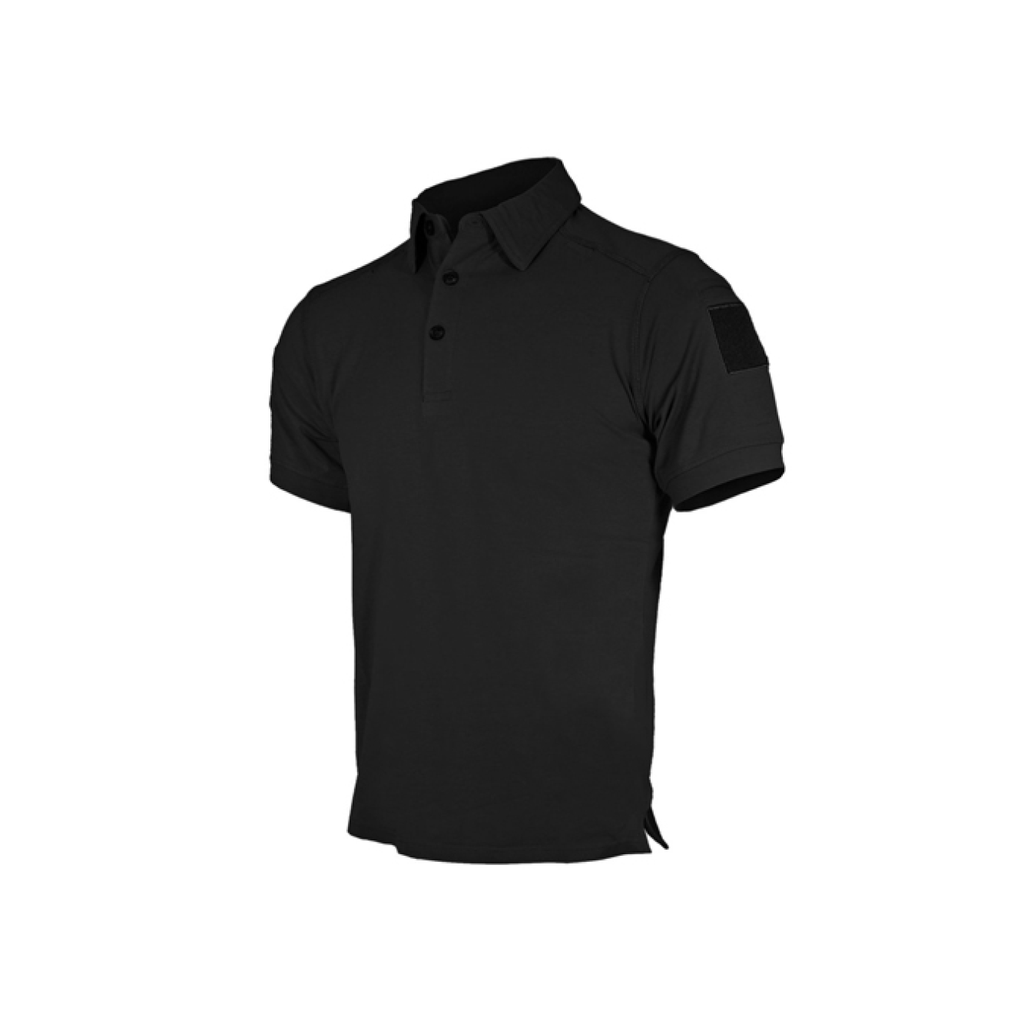 Short Sleeve Professional Polo Shirt (Available in XX-Large) - Bellmt