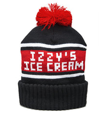Izzy's Heavyweight Knit Winter Hat (Adult)