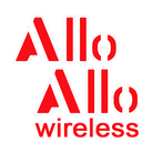 Allo Allo Wireless