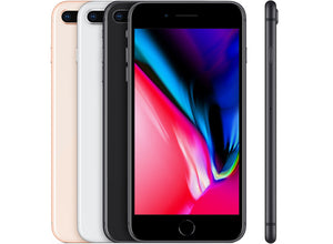 <b>Iphone 8+</b> <br> Screen Replacement <br> (Mobile Repair Service)
