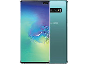 <b>Samsung s10+</b> <br> Screen Replacement <br> (Mobile Repair Service)