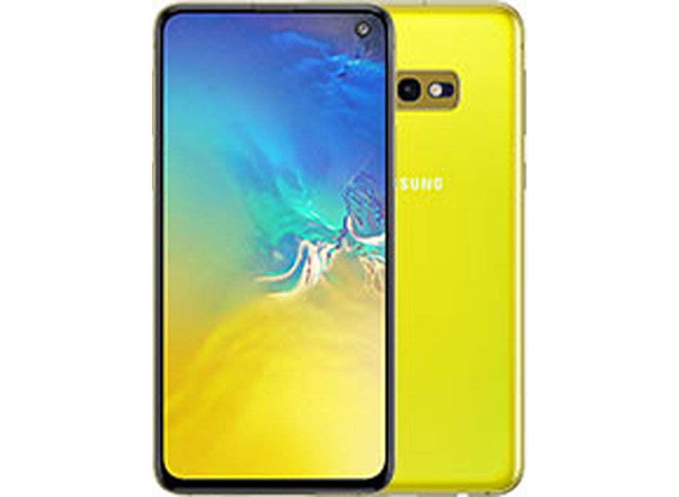 <b>Samsung s10e</b> <br> Screen Replacement <br> (Mobile Repair Service)