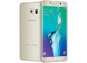 <b>Samsung s6 edge+</b> <br> Screen Replacement <br> (Mobile Repair Service)