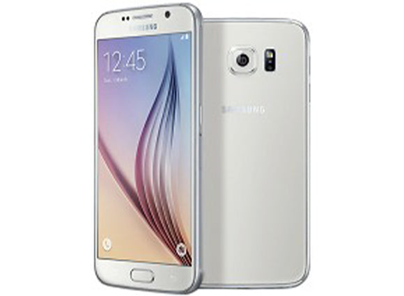 <b>Samsung s6</b> <br> Screen Replacement <br> (Mobile Repair Service)