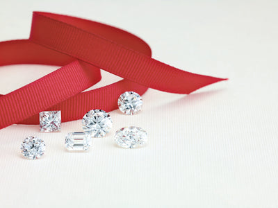 Browse our collection of over thousands of loose diamonds certified by GIA.