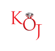 4.50 Ct. Under Halo and Halo Cushion Cut Diamond Engagement Set J Color VS1 GIA Certified