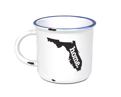 home. Camp Mugs - Florida