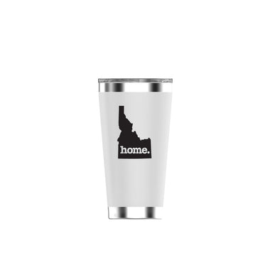 Bevanda home. Drinkware 20oz. Tumbler - Idaho