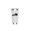 Bevanda home. Drinkware 20oz. Tumbler - Kentucky