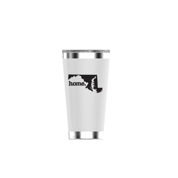 Bevanda home. Drinkware 20oz. Tumbler - Maryland