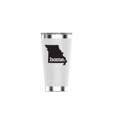Bevanda home. Drinkware 20oz. Tumbler - Missouri
