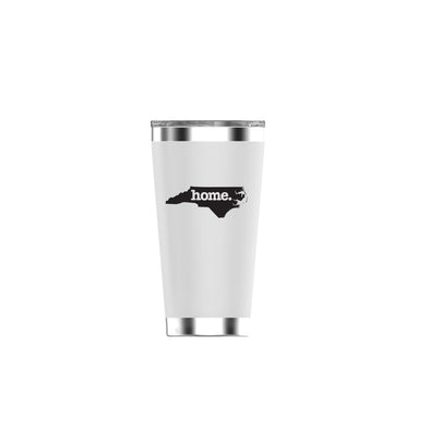 Bevanda home. Drinkware 20oz. Tumbler - North Carolina