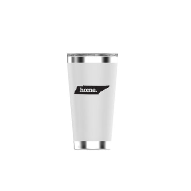 Bevanda home. Drinkware 20oz. Tumbler - Tennessee