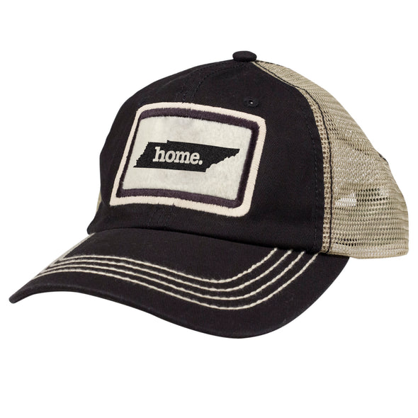 home. Mesh Hat - Tennessee