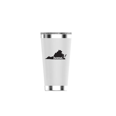 Bevanda home. Drinkware 20oz. Tumbler - Virginia