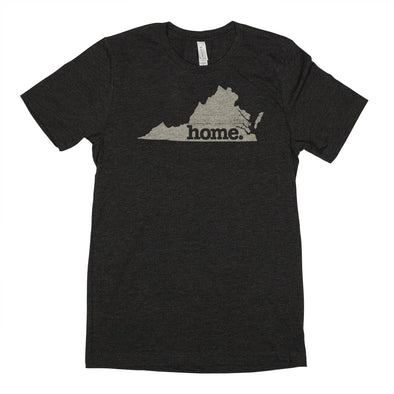 home. Men's Unisex T-Shirt - St Croix