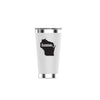 Bevanda home. Drinkware 20oz. Tumbler - Wisconsin