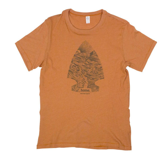 Ranger Series Arrowhead Men's Unisex T-Shirt