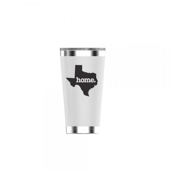 Bevanda home. Drinkware 20oz. Tumbler - Iowa