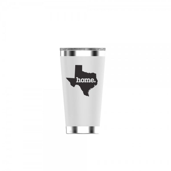 Bevanda home. Drinkware 20oz. Tumbler - Alabama